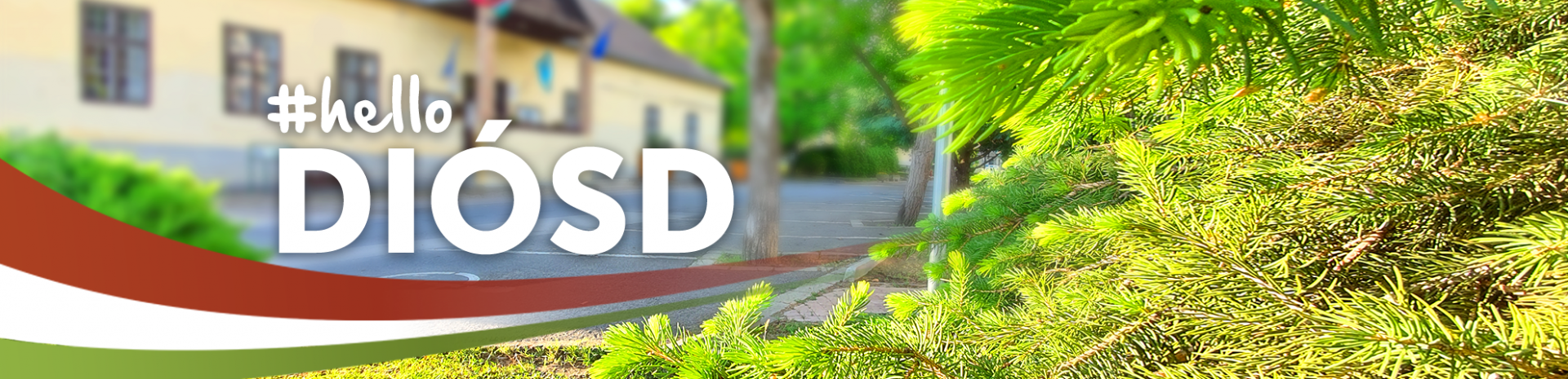 diosd_banner.png